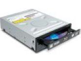 BLU-RAY BURNER HD DVD PLAYER (Lenovo Group Limited: 43R1958)