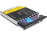 THINKPAD CDRW/DVDROM 24X/24X/8X (Lenovo Group Limited: 43R9148)