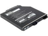 DVD MULTI DRIVE FOR CF30FTS MODEL ONLY (Panasonic: CFVDM302U)