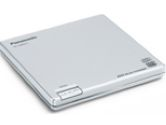 EXTERNAL CD-R/RW AND DVD COMBO DRIVE (Panasonic: CFVDRRT3U)