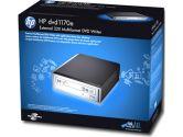 HP22X22 DVD RW DUAL W/LIGHTSCRIBE USB2.0 (LITEON: DVD1170E)