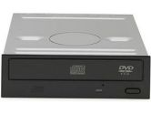 DVDRW DR WITH IDE CBL (Acer Inc.: 91.AD340.008)