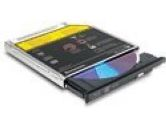 TP CDRW/DVDROM ULTRABAY SLIM (Lenovo Group Limited: 43N3213)