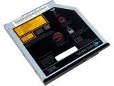 TP SATA DVD BURNER ULTRABAY SLIM (Lenovo Group Limited: 43N3214)