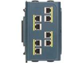 CISCO IE 3000 EXP MODULE 8 10/100 (Cisco Systems, Inc: IEM-3000-8TM=)