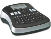 DYMO LABELMANAGER 210D (DYMO Corporation: 1738346)