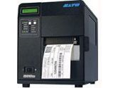 Label Printer - Direct Thermal, Thermal Transfer - 203 dpi - Fast Ethernet (SATO Corporation: WM8420041)