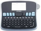 LABELER-DYMO LABELMANAGER 360D (DYMO Corporation: 1754489)