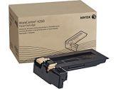 WORK CENTRE4250/4260 110V MAIN KIT (Xerox Corporation: 115R00063)
