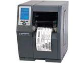 H4606X 8MB PRNTR BI TT (Datamax Bar Code Products Corporation: C46-00-480000Z4)