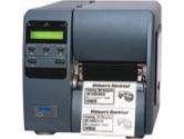 M4308 DT 300DPI DISP 8MB FLSH (Datamax Bar Code Products Corporation: KA3-00-08000000)