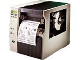 ZEBRA 170XI III+ 300DPI 10/100 (Zebra Technologies: 170-7H1-00000)