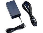 Canon CA-560 AC Adapter Charger (Canon: 3171A007)