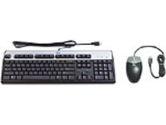 SMARTBUY PS/2 KEYBOARD/MOUSE (Hewlett-Packard: KU605AT#ABC)