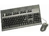 DESCRIPTION:? ROHS COMPLIANT LARGE L SHAPE ENTER KEY (KeyTronicEMS CORPORATE: E03601P2M5PK)