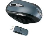 PILOTMOUSE LASER WIRELESS  5 -BUTTON (Kensington Computer Products Group: 8589672242)