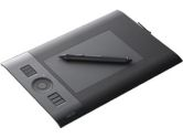CANADA ONLY ACAD INTUOS4 SMALL (Wacom Technology Co: PTK440MAC)