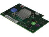 SAS CONNECTIVITY CARD (IBM Corporation: 43W4068)