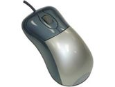3BUTTON DESKTOP OPTICAL MOUSE (Adesso: HC-3003US)