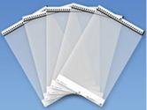 5PK SCANSNAP CARRIER SHEET (Fujitsu: PA03360-0013)