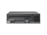 HP ULTRIUM 448 INT TAPE DRIVE (Hewlett-Packard: DW016A)