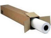 Premium RC Photo Luster , 36x 100ft, 1 Roll/Box (Canon: 1100V104)