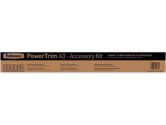 POWERTRIM ACCESSORY PACK A3 (Fellowes: 5412501)