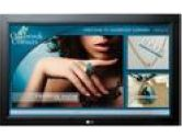 37IN WIDE LCD HD CAPABLE MON 1366X768 5X5 MATRIX (LG Electronics: M3702C-BA)