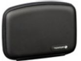 TOMTOM GO SERIES CARRY CASE & STRAP - COMPATIBLE WITH 720/730/920/930 (TOMTOM: 9M00.082)