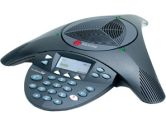 SOUNDSTATION 2W BASIC 1.9G (Polycom Inc.: 2200-07880-160)