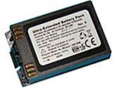 WLAN HANDSET 61XX ULTRA EXT BATT PK (Nortel Networks Limited: NTTQ4027)