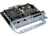 2PT VOICE I/F CARD FXS AND DID (Cisco Systems, Inc: VIC3-2FXS/DID=)