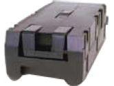 POWERWARE 9170+ BATTERY MODULE (Eaton Corporation: ASY-0529)