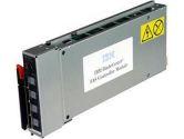 SAS RAID CTRL MOD BC S (IBM Corporation: 43W3584)