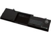 LATITUDE D420 LAPTOP BAT/11.1V, 3600MAH (Battery Technology Inc: DL-D420)