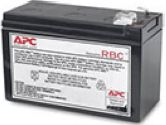 APC REPLACEMENT BATTERY CARTRIDGE (American Power Conversion Corp: APCRBC110)
