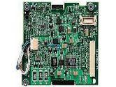 BATT B/U OPT FOR SRCSASLS4I (Intel Corporation: AXXRSBBU6)