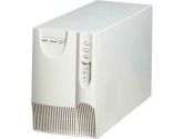 BATTERY MODULE  PW5125 1000VA TOWER  24V (Eaton Corporation: 05146638-5591)