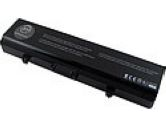 11.1-VOLT 5000MAH LIION LAPTOP BATTERY (Battery Technology Inc: DL-1525)
