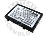 3.7V 900MAH LIION PDA BATTERY (Battery Technology Inc: PDA-HP-H2210)