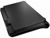 HPMini 6-cell Extended Battery (Hewlett-Packard: FZ332AA#ABB)