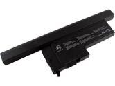 LNV/IBM 14.8V 5000MAH LAPTOP BATTERY (Battery Technology Inc: IB-X60H)