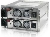 550W PS2 MINI REDUNDANT POWER SUPPLY (SYNNEX: IS-550R8P)