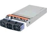 BC H 2900W AC PWR MOD W/ FAN (IBM Corporation: 31R3335)