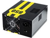 ANTEC POWER SUPPLY TRUE POWER QUATTRO TPQ-850 850W (Antec Inc.: 0761345-27850-8)