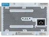 PROCURVE SWCH ZL 875W P/S (Hewlett-Packard: J8712A#ABA)