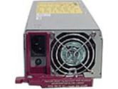HP - Power supply - redundant - 750 Watt (Hewlett-Packard: 451366-B21)