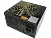 COOLMAX 350W ATX POWER SUPPLY (TOP AND TECH ENTERPRISE: 14017)