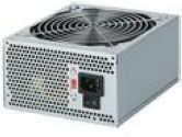 COOLMAX 600W ATX POWER SUPPLY (TOP AND TECH ENTERPRISE: 14629)