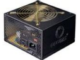 COOLMAX 500W EPS POWER SUPPLY (TOP AND TECH ENTERPRISE: 14622)